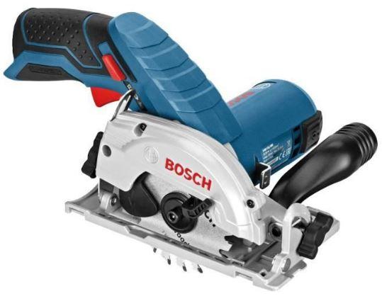 scie circulaire Bosch GKS 12V