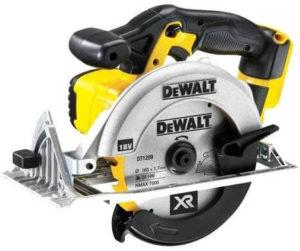 DeWALT DCS391N